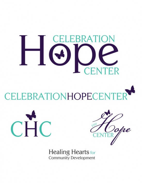 The Celebration Hope Center